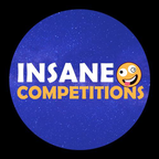 Insane Competitions reviews