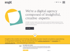 Insight Consultancy reviews