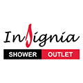 Insignia Outlet reviews