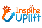 Inspire Uplift reviews