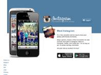 Instagram reviews