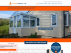 Insulated Homes reviews