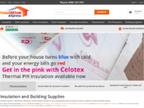 Insulation Express reviews