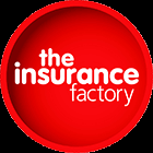 Insurance Factory reviews