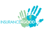 Insurance4good reviews