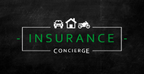 Insurance Concierge reviews