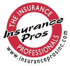 Insurance Pros, Inc. reviews
