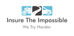 Insure The Impossible reviews