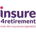 Insure4Retirement reviews