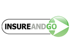 InsureandGo UK reviews