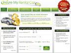 Insuremyrentalcar.com reviews