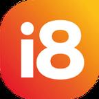 Integr8 Building Services Ltd reviews