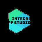Integral App Studio reviews