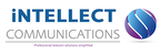 Intellect Communications reviews
