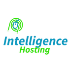Intelligence Hosting reviews