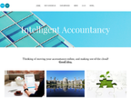 Intelligent Accountancy reviews