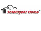 Intelligent Home Online reviews