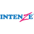 INTENZE Products reviews