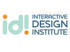 Interactive Design Institute reviews