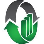 Interactive Trader reviews