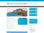 Intercity Accommodation reviews