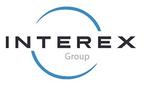 InterEx Group reviews