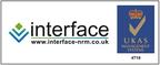 Interface NRM reviews