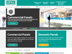 Interior Panel Systems reviews