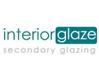 Interiorglaze reviews