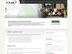 International Bodyguard Associates reviews