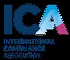 International Compliance Association  reviews