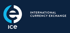 International Currency Exchange (ICE)  reviews