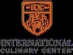 International Culinary Center reviews