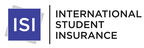 International Student Insurance reviews