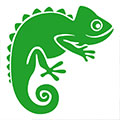 Internet Reptile reviews