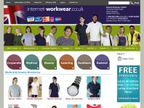 Internet Workwear reviews