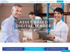 InterNex Capital reviews