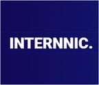 internnic.com reviews