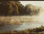 Intheknowe reviews