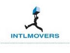 Intlmovers.com reviews