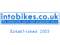 intobikes.co.uk  reviews