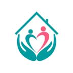Intrust Care Ltd. reviews