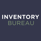 Inventory Bureau reviews