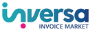 Inversa reviews
