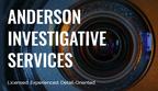 Anderson Investigative Services reviews