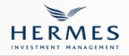 Investment Management Hermes reviews