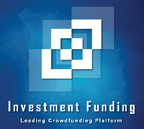 Investmentfunding reviews