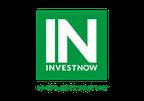 InvestNow reviews