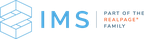 RealPage IMS reviews