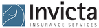 Invicta Insurance Services Limited reviews